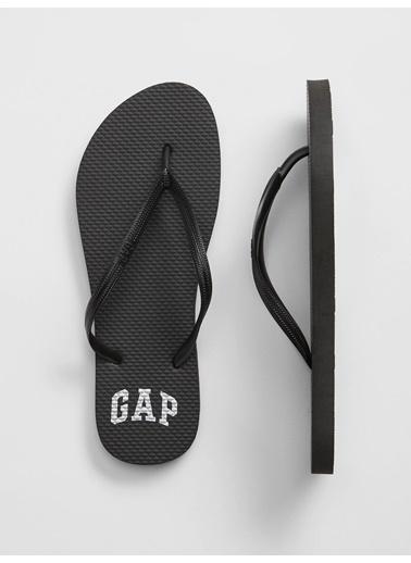 Gap Terlik Siyah